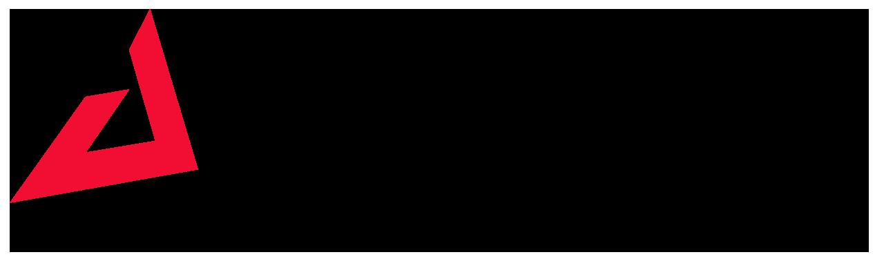 Sonderanlagenbau Arnhof GmbH